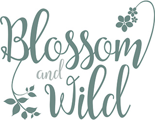 Blossom and Wild